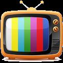 TV편성표-KBS1,KBS2,SBS,MBC,케이블 icon