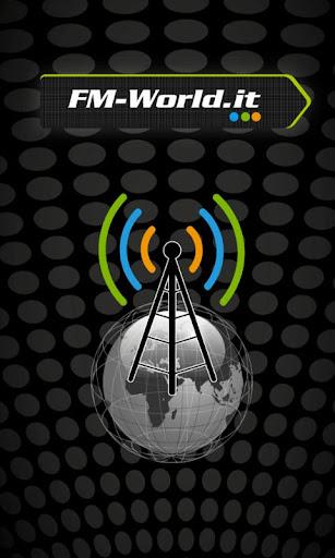 FM-World.it