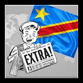 Congo News