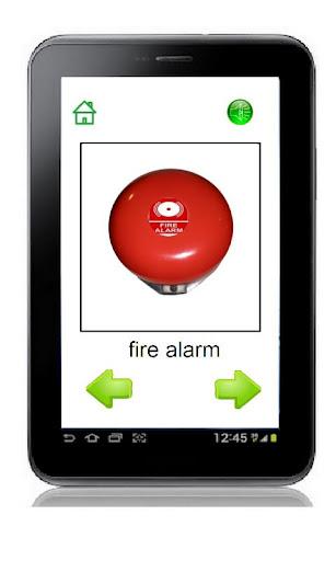 玩免費教育APP|下載205 Sounds (Android tablet) app不用錢|硬是要APP
