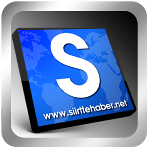 SiirtteHaber.Net