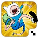 Hora de Aventura: SuperFinn icon