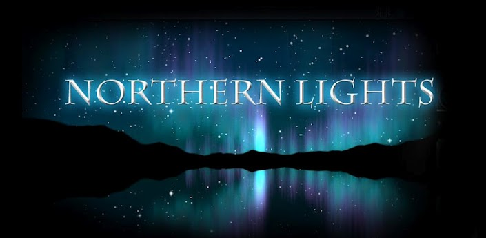 Northern Lights apk