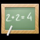 MentalMath icon