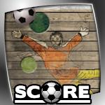 Score 1.0.1 Apk
