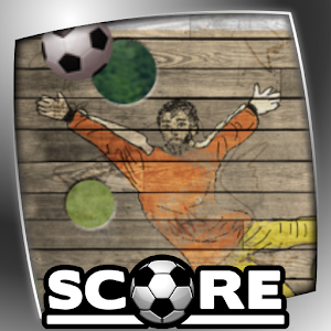 Score for PC and MAC