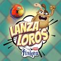 Lanzaloros icon