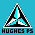 Hughes Primary School icon