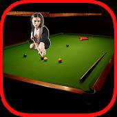 Billiards Pro 2015