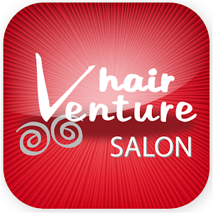 HairVenture Salon & Spa