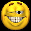 Witzopedia – Die Witze App logo