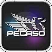 Pegaso Plus