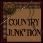 Country Junk'tion