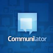 COMMUNILATOR FREE - Translator