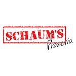 Schaum's Pizzeria