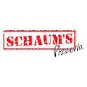 Schaum's Pizzeria icon