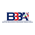British Bulgarian Business Asc
