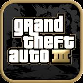 GTA3: 10주년 기념작