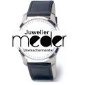 Juwelier Meder