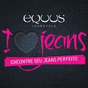 Equus - I Love Jeans icon