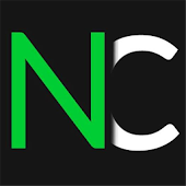 Nachtcaches-Geocaching