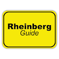 Download RheinbergGuide.tk APK