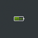 LAB501 Battery Life icon