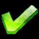 DGT GTD & To-Do List [Alpha] v0.0.93