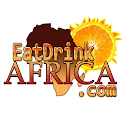 Eat Drink Africa icon