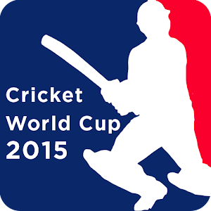 Cup edition download android free for stick world cricket