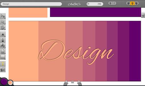Infinite Design v3.0.10 beta