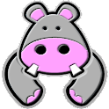Voucher Hippo logo