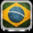 Aprende Portugués Rápido icon