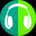 DualAudio