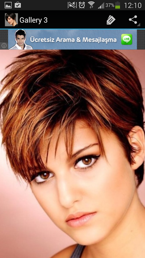 google images short hairstyles source https play google com store apps