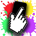 ActionPainter icon