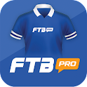 FTBpro - Everton Edition icon