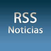 RSS Noticias - En minutos