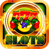 MONEY SLOTS Win Casino Fever