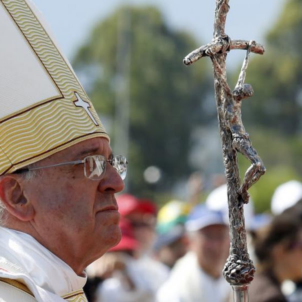 pope-francis-italy