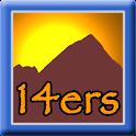 14ers.com logo