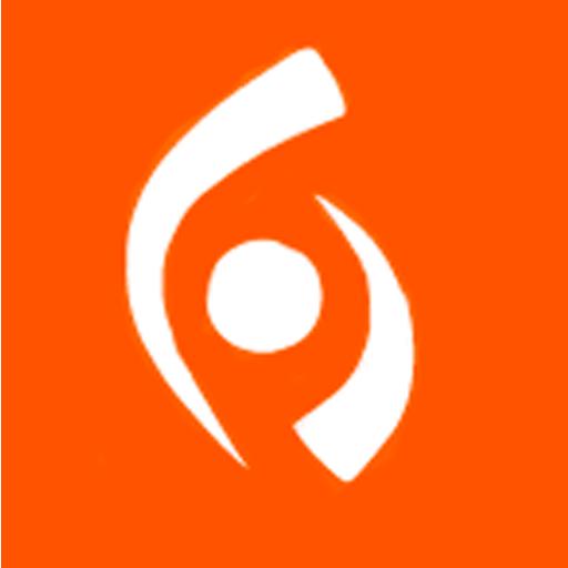 Dunk 4G Browser Free LOGO-APP點子