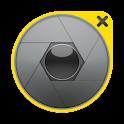 Snapr logo