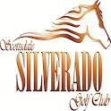 Scottsdale Silverado Tee Times logo