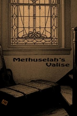 Methuselah's Valise - screenshot