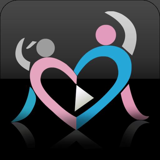 Video Date 社交 App LOGO-APP試玩