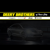 Deery Brothers Chrysler