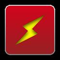 Task Killer Free logo