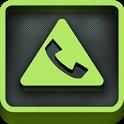 DIAL SECRETARY (Dial App) icon