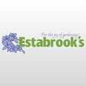 Estabrook's icon